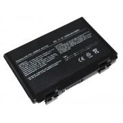 Аккамулятор для ноутбука Asus A32-F82 (5200mAh) HQ