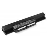 Аккамулятор для ноутбука Asus A32-K53 (5200mAh, 56Wh, 10.8V)