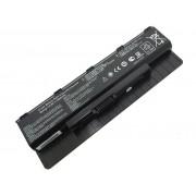 Аккамулятор для ноутбука Asus A32-N56 (4400mAh, 10.8V)