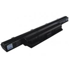 Аккамулятор для ноутбука DNS MB401-3S4400-G1L3 A470P EMA4 (4400mAh, 48Wh, 10.8V)