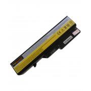 Аккамулятор для ноутбука Lenovo G570 (4400mAh, 48Wh, 10.8V)