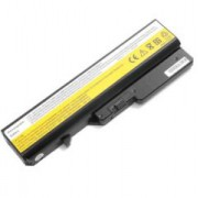 Аккамулятор для ноутбука Lenovo G570 (4400mAh, 48Wh, 10.8V) б/у