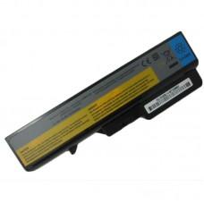 Аккамулятор для ноутбука Lenovo G570 (5200mAh, 48Wh, 10.8V)