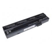 Аккамулятор для ноутбука Samsung 255-3S4400-G1L1 (4400mAh, 48Wh, 11.1V)