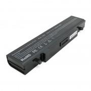 Аккамулятор для ноутбука Samsung AA-PB2NC6B (5200mAh, 56Wh, 11.1V)
