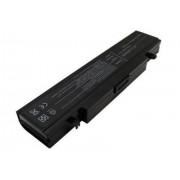 Аккамулятор для ноутбука Samsung AA-PB9NC6B (4400mAh, 48Wh, 11.1V)