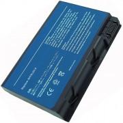 Аккамулятор для ноутбуков Acer BATBL50L6 (5200mAh, 14.8V)