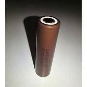 Аккумулятор 18650 (1800mah 3.7V) 18.0*65.0мм Li-Ion