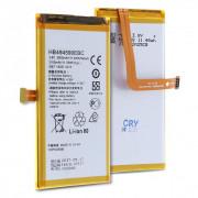 Аккумулятор (АКБ) HB494590EBC для Huawei Honor 7