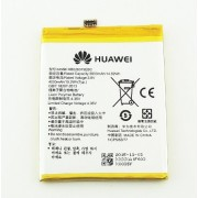 Аккумулятор (АКБ) HB526379EBC для Huawei Honor 4C Pro