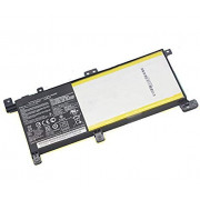 Аккумулятор C21N1509 для ноутбука Asus X556 (4900mAh)