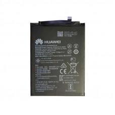 Аккумулятор Honor 7X (BND-L21)