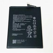Аккумулятор Honor 8X (JSN-L21)