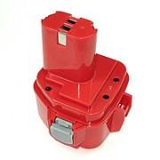 Аккумулятор Практика 030-900 Makita 6270D, 8270D, 6271D, 8271D и др