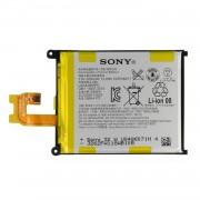 Аккумулятор Sony LIS1543ERPC Xperia Z2 D6503 3200mAh 3.8V orig