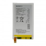 Аккумулятор Sony LIS1574ERPC Xperia E4 E2003 2033 E2105 E4 2300mAh orig