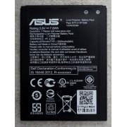 Аккумулятор (батарея) б/у  ASUS Zenfone GO ZB500KL  (B11P1602), 2660mAh