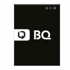 Аккумулятор (батарея) б/у  BQ BQS-4001 Oxford, 1500mAh