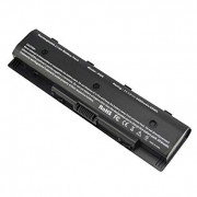 Аккумулятор (батарея) для ноутбука HP, 10.8V, 4400mAh
