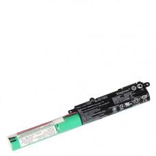 Аккумулятор для Asus A31N1519 10,8V 3200mAh 36Wh