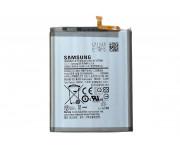 Аккумулятор для Samsung Galaxy A50 (2019) SM-A505F / EB-BA505ABU