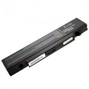Аккумулятор для ноутбука AA-PB4NC6B (5200 MaH)