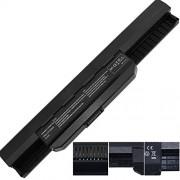 Аккумулятор для ноутбука Asus A32-K53 (7800mAh, 10.8V)