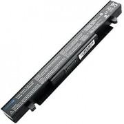 Аккумулятор для ноутбука Asus A41-X550 (2200mAh, 14.4V)