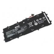 Аккумулятор для ноутбука Samsung AA-PBZN2TP (4080mAh, 30Wh, 7.5V)