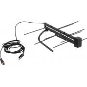 Антенна BAS-5133-USB Меркурий 3.0