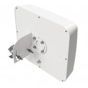 Антенна РЭМО BAS-2337-F Flat 800/1800-2700 МГц