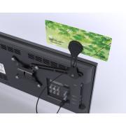 Антенна комнатная активная REMO BAS-5105