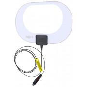 Антенна комнатная активная REMO BAS-5119-USB