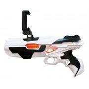 Автоматы AR Gun Game W-11 дополнительной реальности