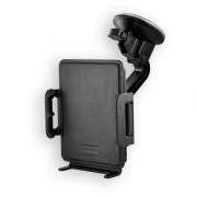 Автомобильный держатель Vertex iTab1 (Универсальный, для планшетов, на стекло)