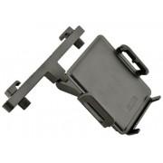 Автомобильный держатель для планшета/gps (крепление на подголовнике), Vertex iTab2