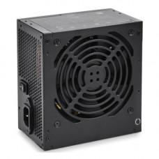 БП Deepcool DN 350, 350W (80+, ATX v2.31, Active PFC, 120mm Fan, 24+4+4, 5xSATA, PCI-E(6+2)) [DN350]