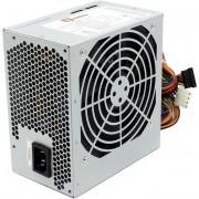 БП FSP Q-Dion QD500 500W (ATX v2.2, 120mm Fan, 20+4+4 pin, 2xSATA, 1xPCI-E, OEM]