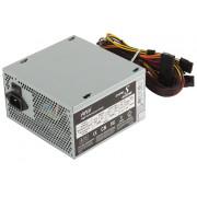 БП HIPER HPT-400 (OEM) 400W (ATX2.31, 80mm fan, 3xSATA) [HPT-400 (OEM)]