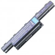 Батарея для ноутбука Acer AS10D51D41 D61 D75 D71 D31 AS10D81 D41