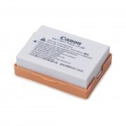 Батарея Canon  LP-E8 EOS700D