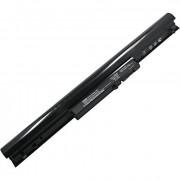 Батарея HP HSTNN-YB4D 14.4V, 2200mAh
