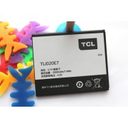 Батарея для ALCATEL ONE TOUCH  TCL TLi014C7