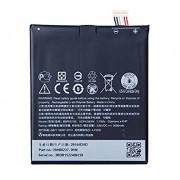 Батарея для HTC Desire 626/626G+ Dual SIM/B0PKX100 ( Оригинал )