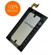 Батарея для HTC one 2/One M8/One M8 Dual Sim/One E8/One E8 Dual Sim ( Оригинал )