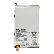Батарея для Sony Xperia Z1 Compact/Z1 mini/D5503/L39 mini (D5503) ( Оригинал )