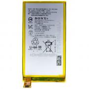 Батарея для Sony Xperia Z3 Compact/C4 (LIS1561ERPC)