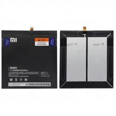 Батарея для Xiaomi MiPad 2 (BM61)