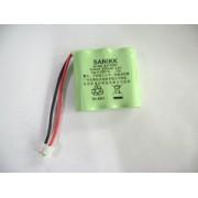 Батарея для беспроводных телефонов Siemens A49.A48, Sanik 3SN2 / 3AAA30HSJ1