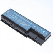 Батарея для ноутбука Acer AS07B41
